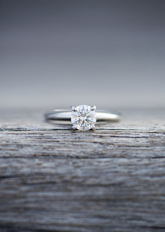 Fells_Point_Engagement_BritneyClausePhotography_016