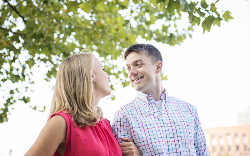 Fells_Point_Engagement_BritneyClausePhotography_021