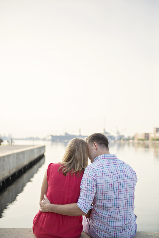 Fells_Point_Engagement_BritneyClausePhotography_022