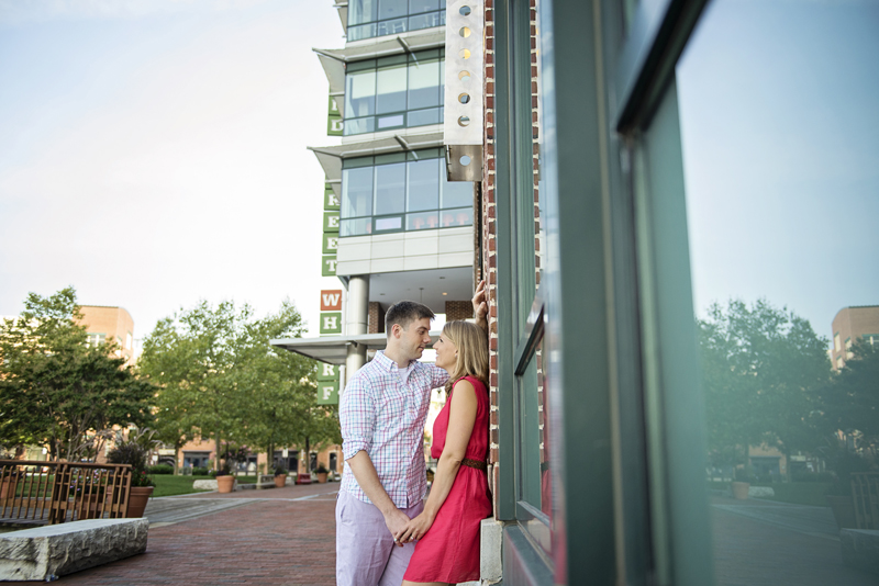 Fells_Point_Engagement_BritneyClausePhotography_029