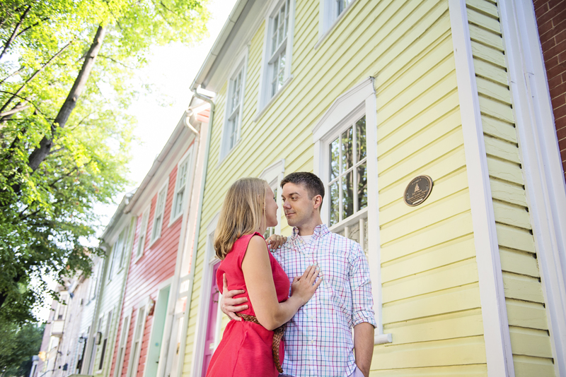 Fells_Point_Engagement_BritneyClausePhotography_034
