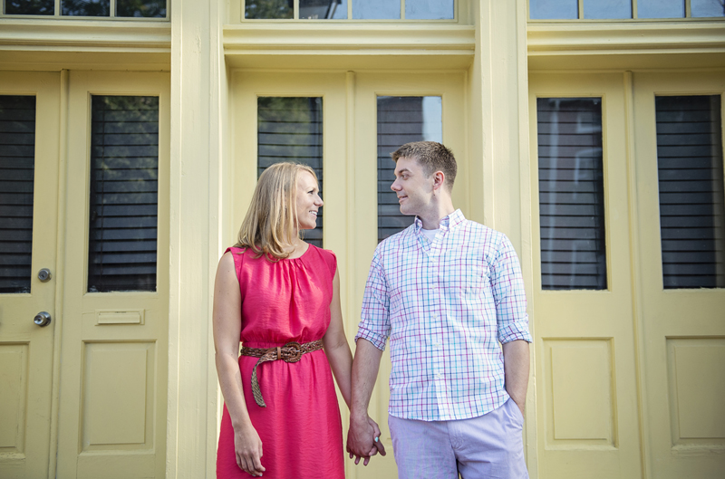 Fells_Point_Engagement_BritneyClausePhotography_035