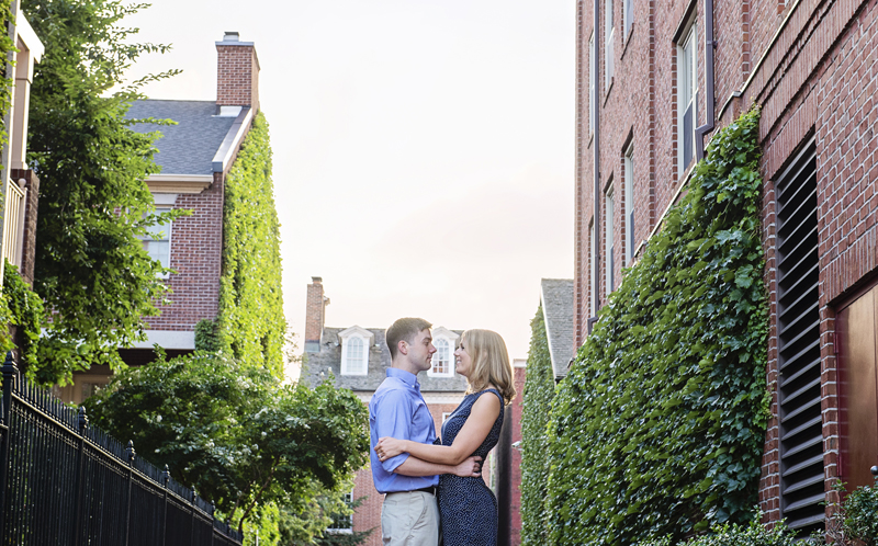 Fells_Point_Engagement_BritneyClausePhotography_039