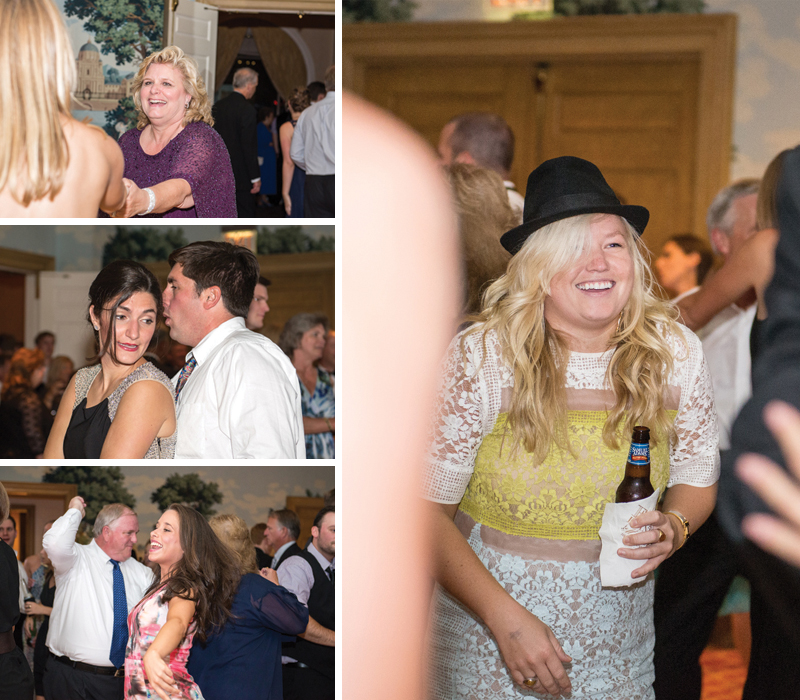 0001C_Royal_Sonesta_Baltimore_Wedding_BritneyClausePhotography_071