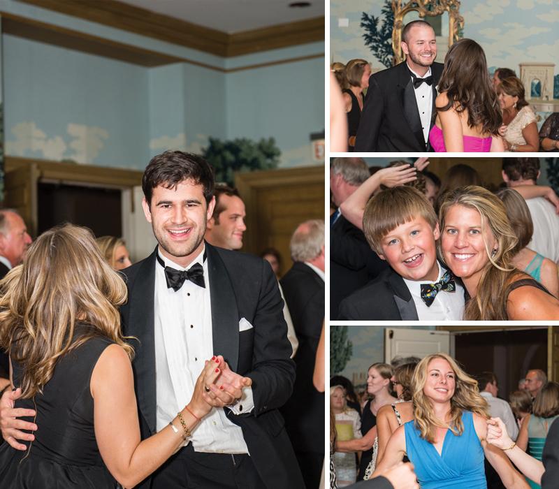 0002C_Royal_Sonesta_Baltimore_Wedding_BritneyClausePhotography_071