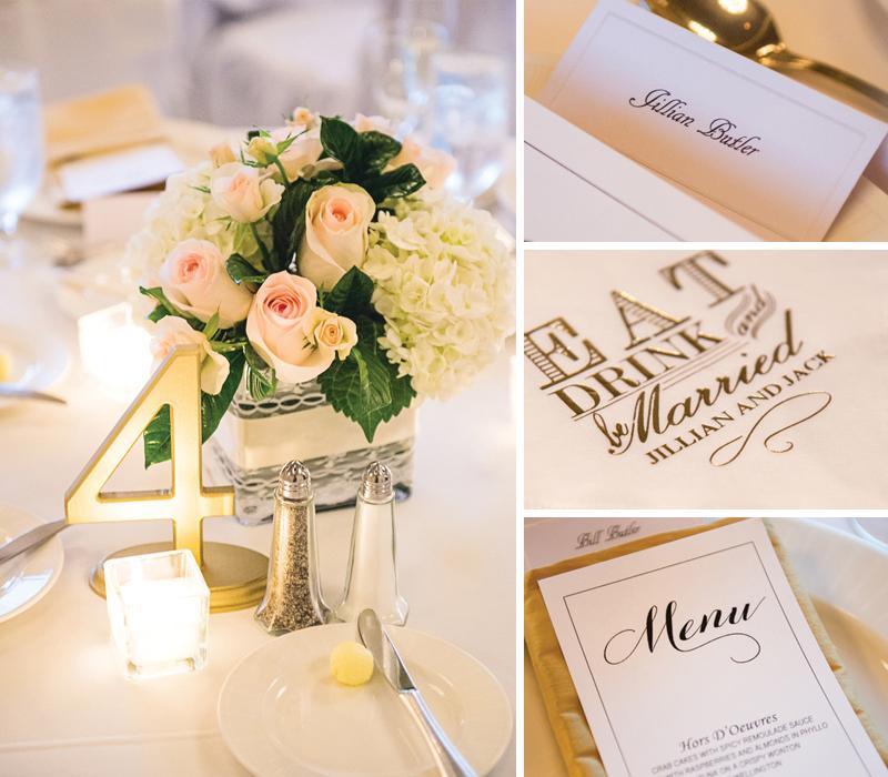 0003C_Royal_Sonesta_Baltimore_Wedding_BritneyClausePhotography_071