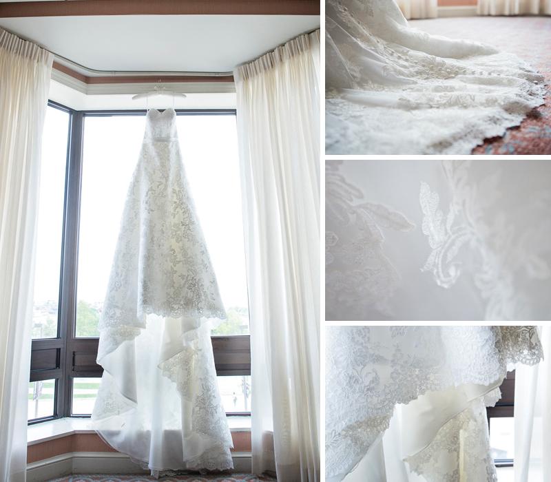 000C_Royal_Sonesta_Baltimore_Wedding_BritneyClausePhotography_071