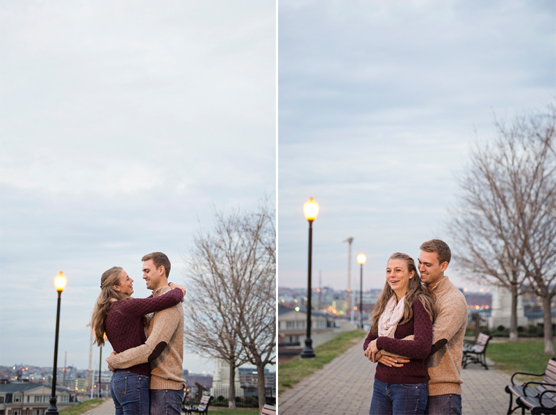 001T-Federal-Hill-Engagement-BritneyClausePhotography