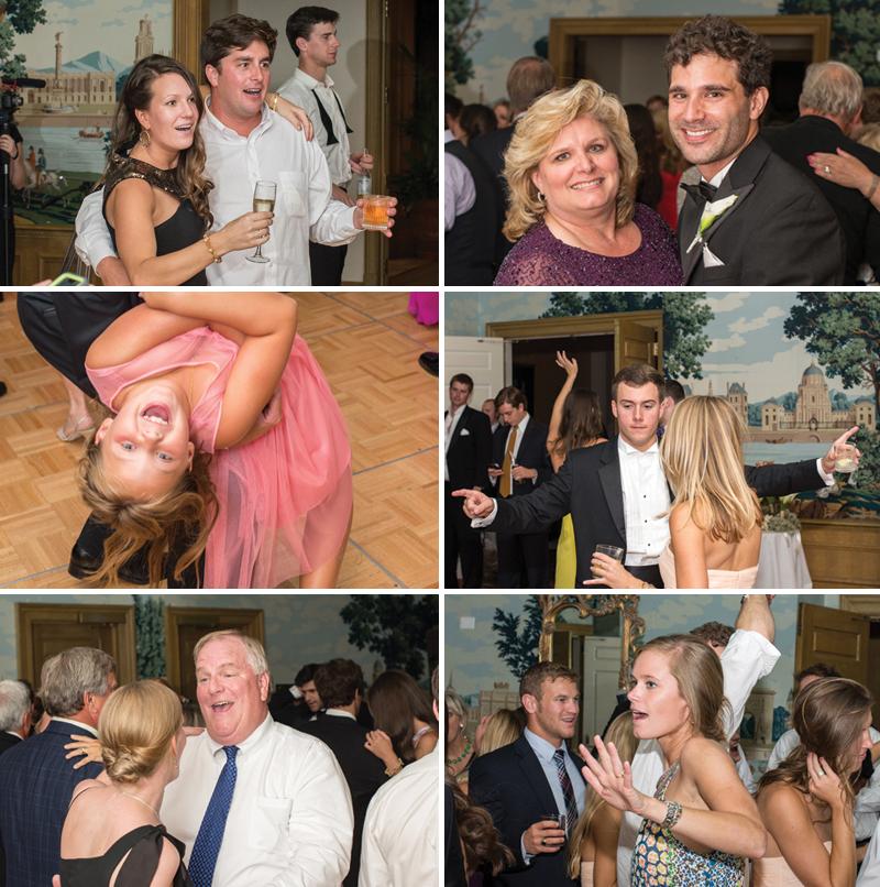 001TS_Royal_Sonesta_Baltimore_Wedding_BritneyClausePhotography