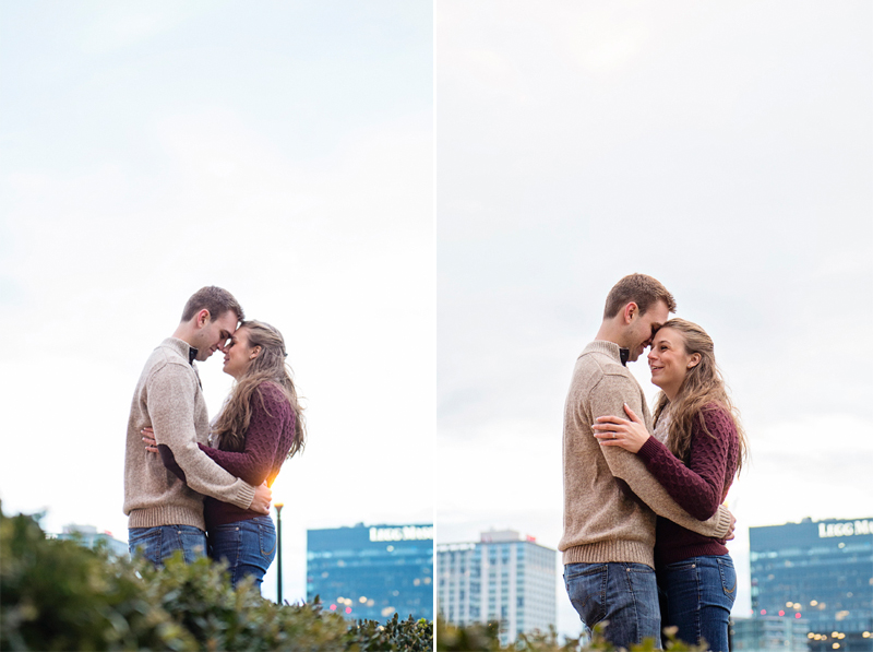 002T-Federal-Hill-Engagement-BritneyClausePhotography