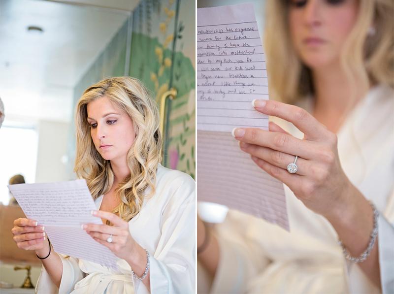 002T_Royal_Sonesta_Baltimore_Wedding_BritneyClausePhotography