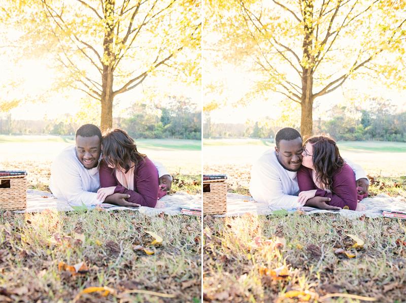 004T-Kinder-Farm-Park-Engagement-BritneyClausePhotography