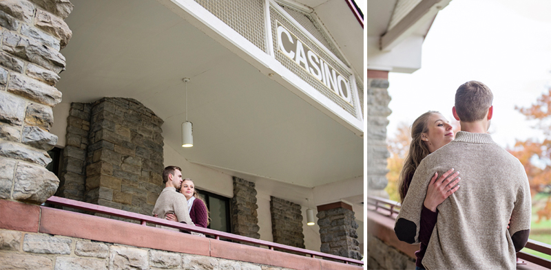 005T-Patterson-Park-Engagement-BritneyClausePhotography