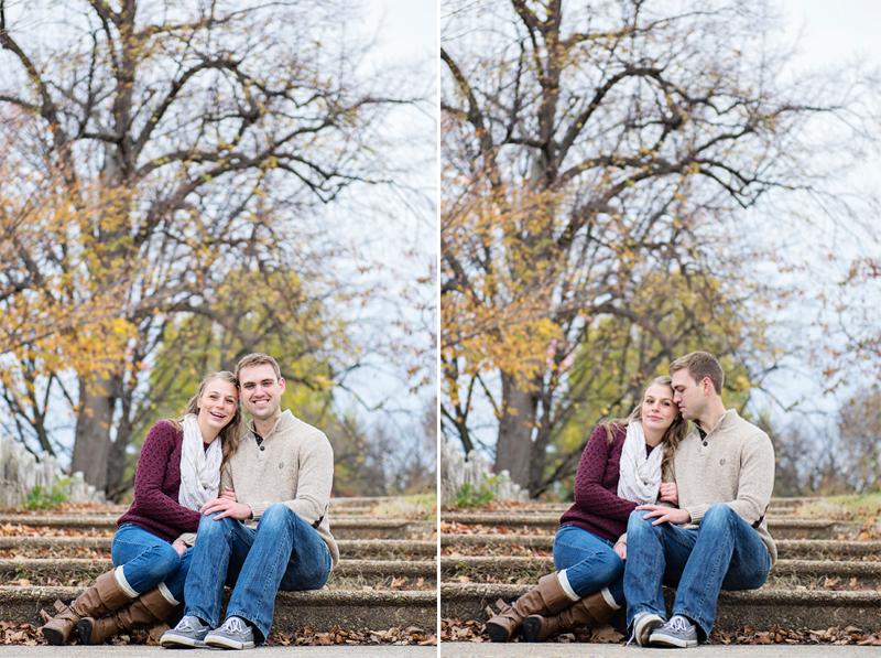006T-Patterson-Park-Engagement-BritneyClausePhotography