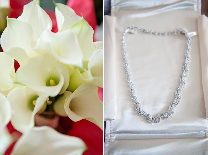 006T_Royal_Sonesta_Baltimore_Wedding_BritneyClausePhotography