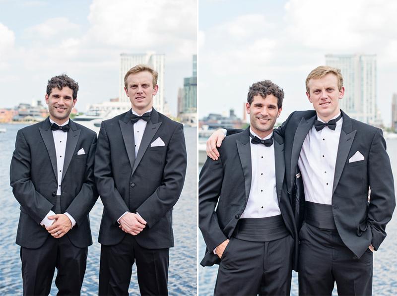 007TS_Royal_Sonesta_Baltimore_Wedding_BritneyClausePhotography