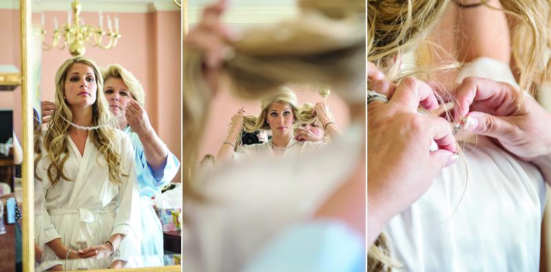 007T_Royal_Sonesta_Baltimore_Wedding_BritneyClausePhotography