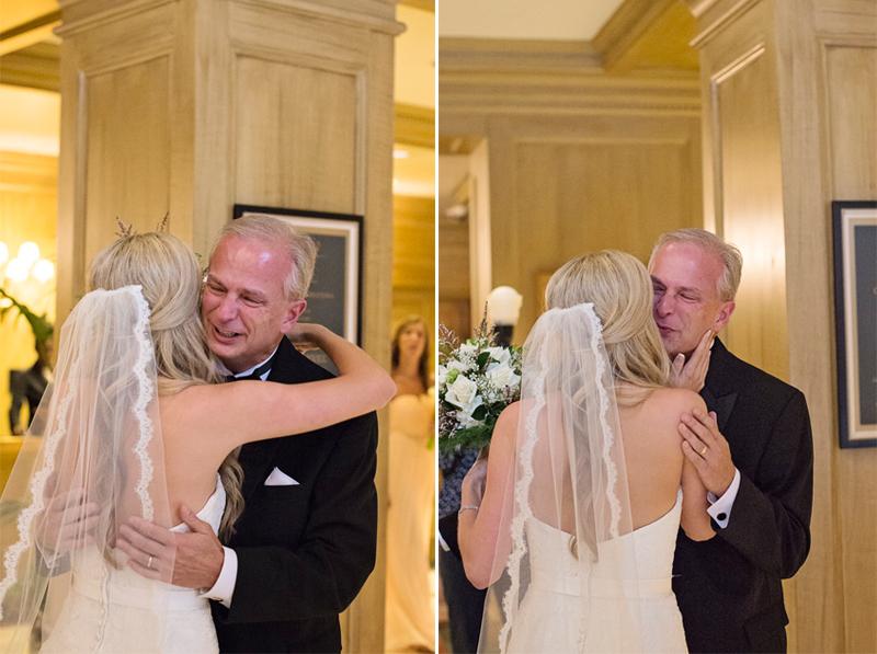 008TS_Royal_Sonesta_Baltimore_Wedding_BritneyClausePhotography