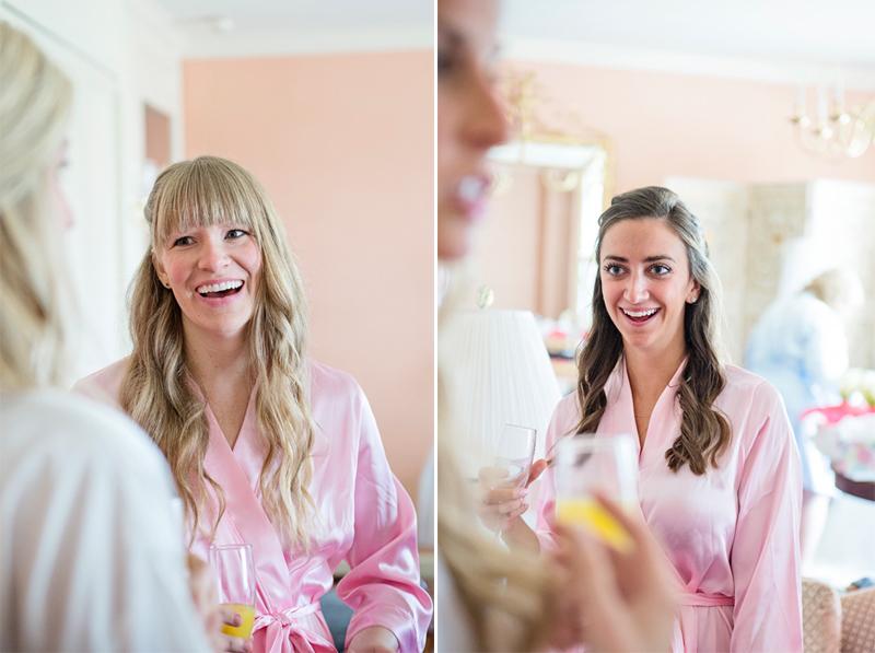 009T_Royal_Sonesta_Baltimore_Wedding_BritneyClausePhotography