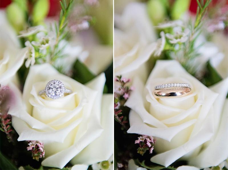 012T_Royal_Sonesta_Baltimore_Wedding_BritneyClausePhotography