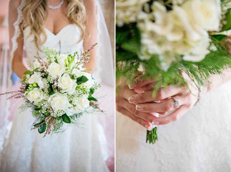 014T_Royal_Sonesta_Baltimore_Wedding_BritneyClausePhotography