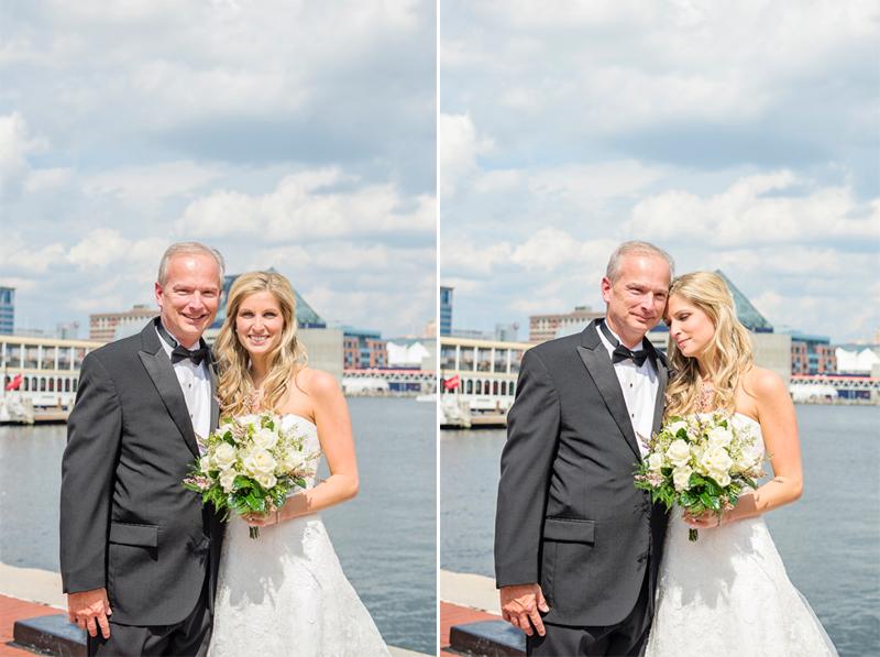 017T_Royal_Sonesta_Baltimore_Wedding_BritneyClausePhotography
