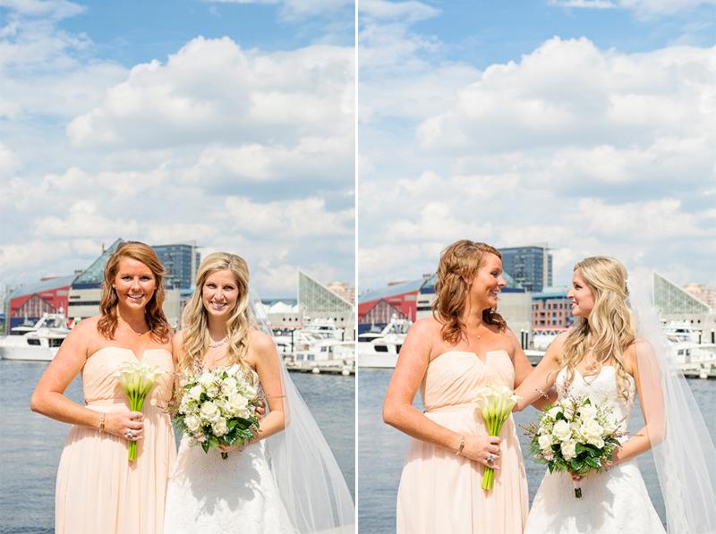 018T_Royal_Sonesta_Baltimore_Wedding_BritneyClausePhotography