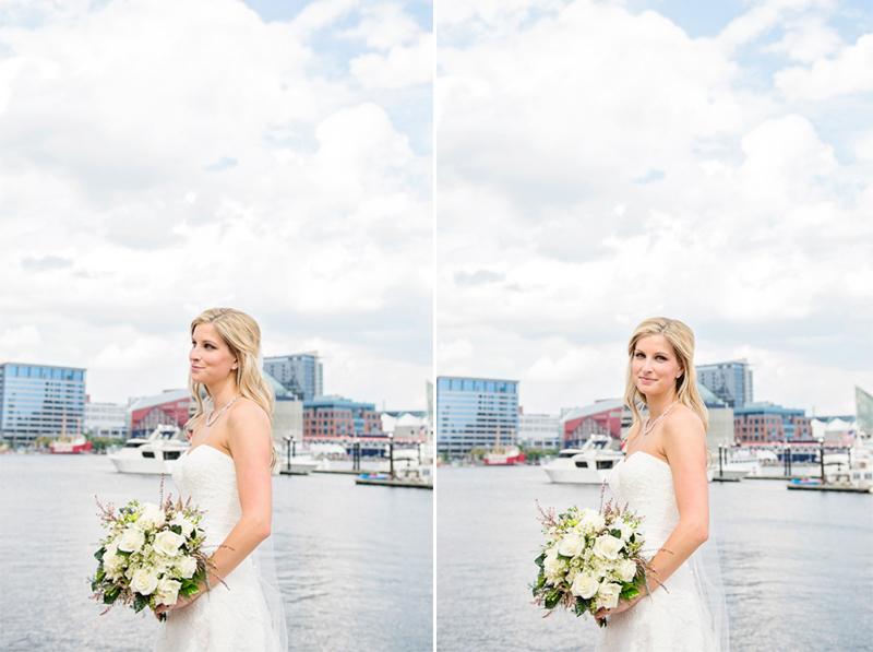 020T_Royal_Sonesta_Baltimore_Wedding_BritneyClausePhotography