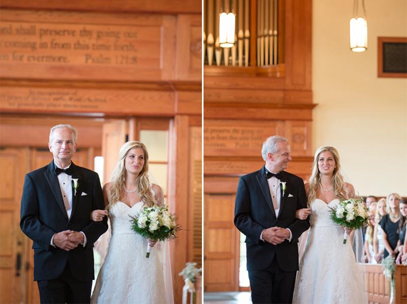 022T_Royal_Sonesta_Baltimore_Wedding_BritneyClausePhotography
