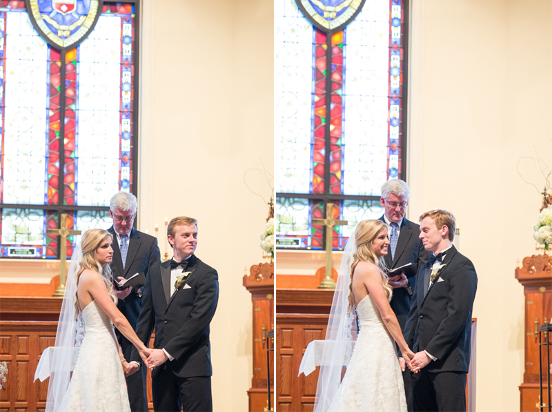 023T_Royal_Sonesta_Baltimore_Wedding_BritneyClausePhotography