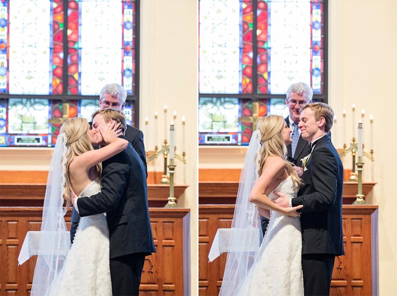 024T_Royal_Sonesta_Baltimore_Wedding_BritneyClausePhotography