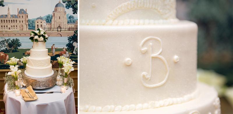 026T_Royal_Sonesta_Baltimore_Wedding_BritneyClausePhotography