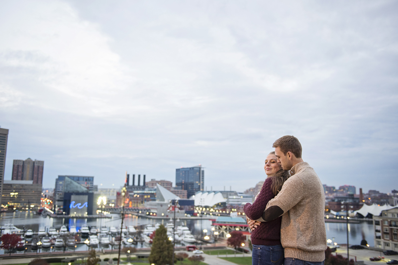 Federal-Hill-Engagement-BritneyClausePhotography-002