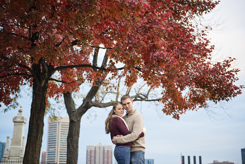 Federal-Hill-Engagement-BritneyClausePhotography-006