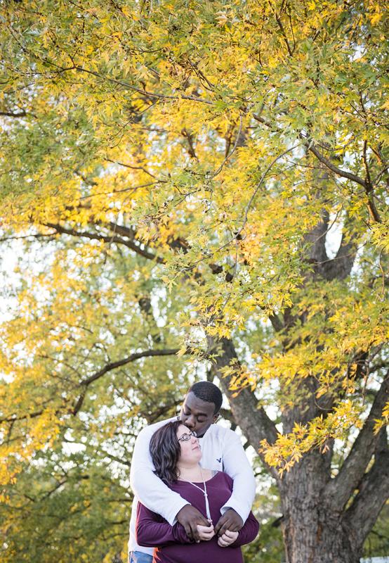 Kinder-Farm-Park-Engagement-BritneyClausePhotography-011