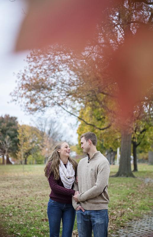 Patterson-Park-Engagement-BritneyClausePhotography-002