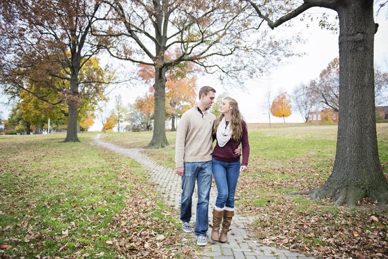 Patterson-Park-Engagement-BritneyClausePhotography-003