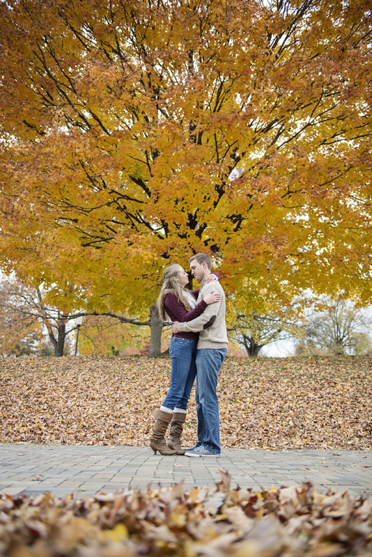 Patterson-Park-Engagement-BritneyClausePhotography-008