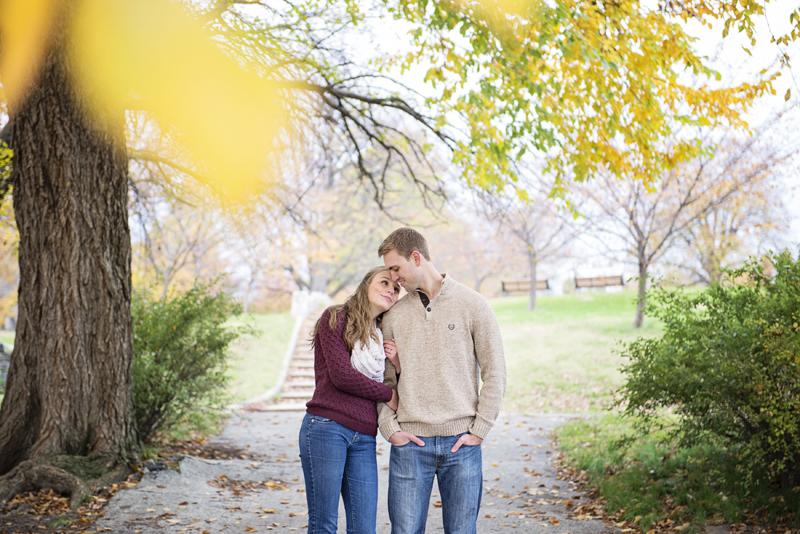 Patterson-Park-Engagement-BritneyClausePhotography-011