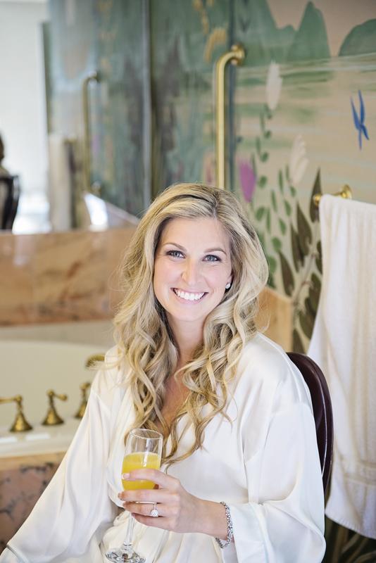 Royal_Sonesta_Baltimore_Wedding_BritneyClausePhotography_002