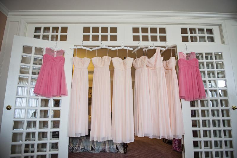 Royal_Sonesta_Baltimore_Wedding_BritneyClausePhotography_003