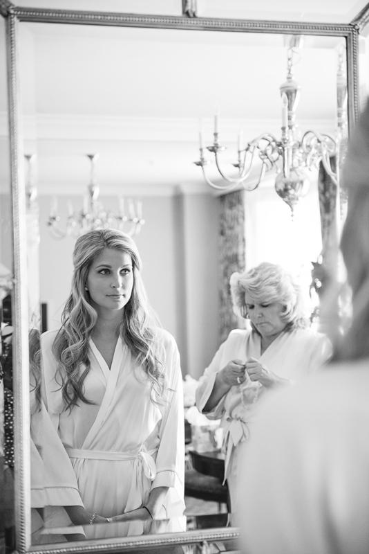 Royal_Sonesta_Baltimore_Wedding_BritneyClausePhotography_007