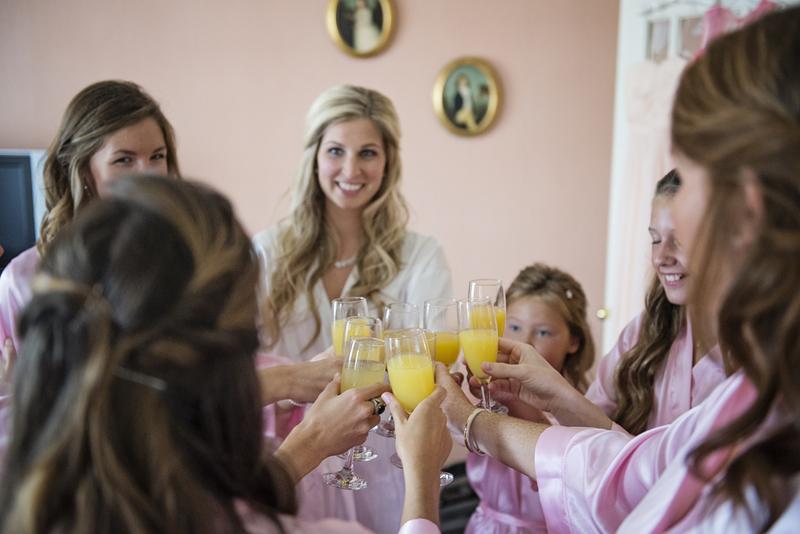 Royal_Sonesta_Baltimore_Wedding_BritneyClausePhotography_008