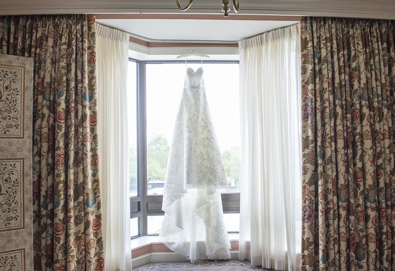 Royal_Sonesta_Baltimore_Wedding_BritneyClausePhotography_010