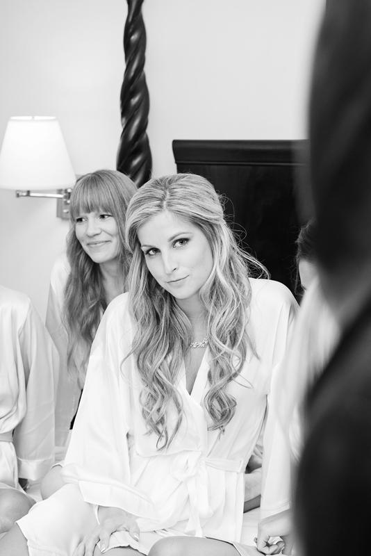 Royal_Sonesta_Baltimore_Wedding_BritneyClausePhotography_012