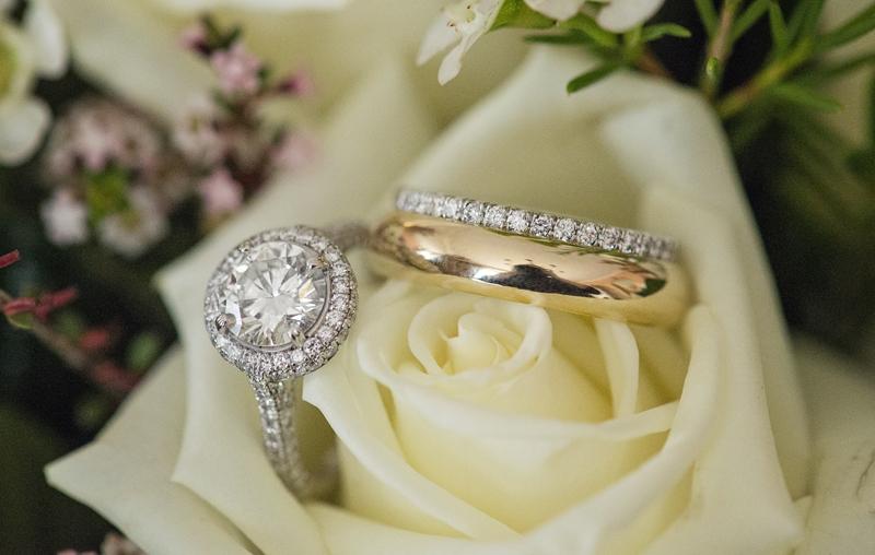Royal_Sonesta_Baltimore_Wedding_BritneyClausePhotography_014