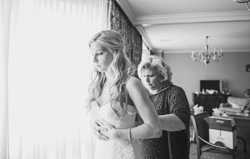 Royal_Sonesta_Baltimore_Wedding_BritneyClausePhotography_015