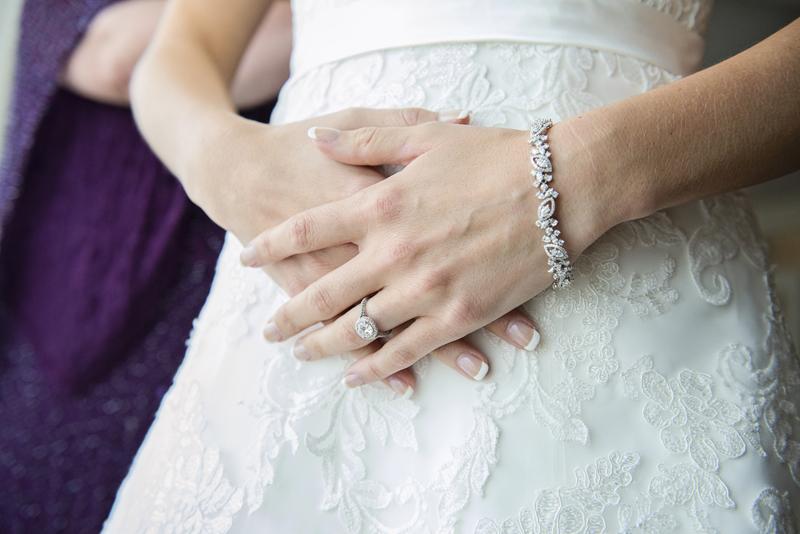 Royal_Sonesta_Baltimore_Wedding_BritneyClausePhotography_016