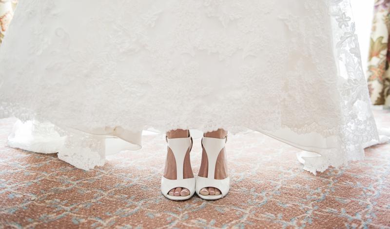 Royal_Sonesta_Baltimore_Wedding_BritneyClausePhotography_019