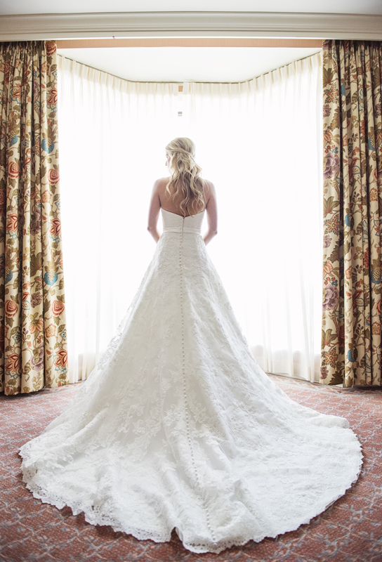 Royal_Sonesta_Baltimore_Wedding_BritneyClausePhotography_020
